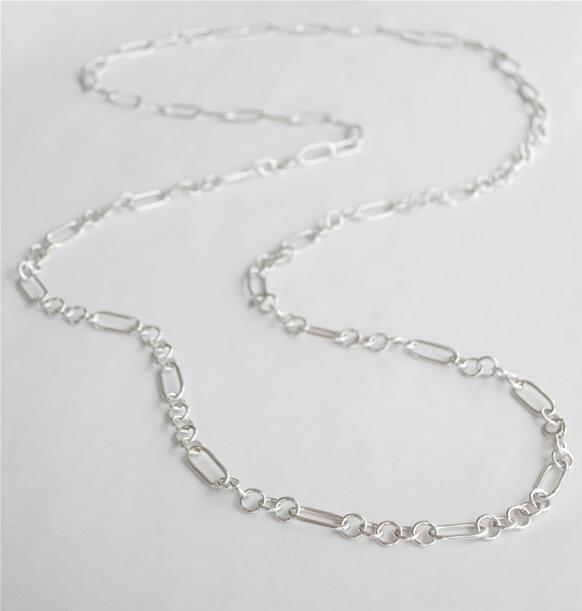 Transformable loop chain